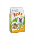 Vadigran Tasty 2.25kg Rabbit Food