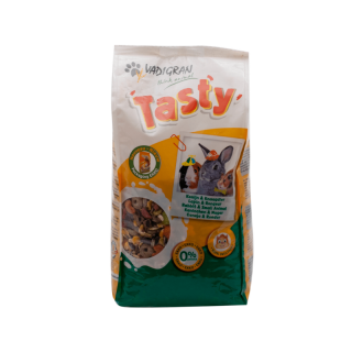 Vadigran Tasty 1.75kg Exko Small Pet Treats
