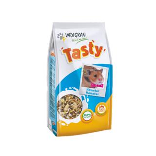 Vadigran Tasty 800g Hamster Food