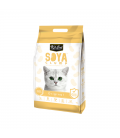 Kit Cat Soya Clump Original 7L Cat Litter