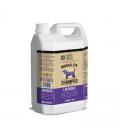 Reliq Mineral Spa Lavender Pet Shampoo