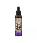 Reliq Light Activated Lavender 120ml Pet Odor Eliminator