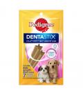 Pedigree DentaStix Puppy (3-12 months) 56g (7 Sticks) Dog Dental Treats