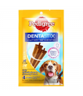 Pedigree DentaStix Medium (10-25kg) 98g (4 Sticks) Dog Dental Treats