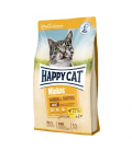 Happy Cat Minkas Hairball Control 1.5kg Cat Dry Food