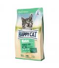 Happy Cat Minkas Perfect Mix 1.5kg Cat Dry Food