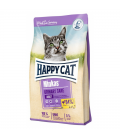 Happy Cat Minkas Urinary Care 1.5kg Cat Dry Food