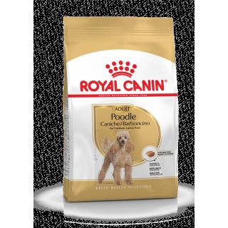 Royal Canin Adult Poodle 1.5kg Dog Dry Food