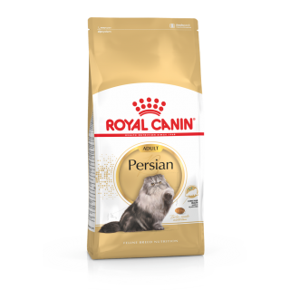 Royal Canin Feline Persian Adult Cat Dry Food