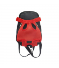 Michiko Carry-me Pet Carrier