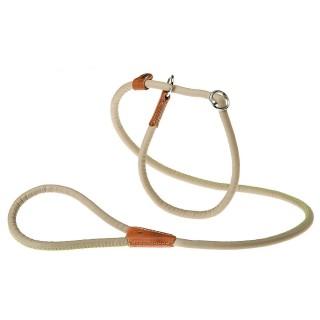 Ferplast Derby GC 12/170 - 12mmx170cm Gray Dog Collar Leash