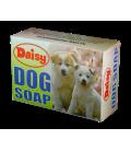 Daisy Flea and Tick 90g Dog Soap