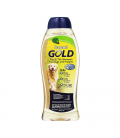 Sergeant's Gold Flea and Tick Green Tea and Ginger 532ml Dog Shampoo