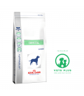 Royal Canin Veterinary Diet Dental Adult 6kg Dog Dry Food