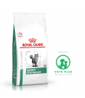 Royal Canin Veterinary Diet SATIETY Weight Management 1.5kg Cat Dry Food