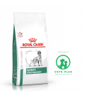 Royal Canin Veterinary Diet SATIETY WEIGHT MANAGEMENT Dog Dry Food