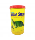 Classica Fancy Sticks Turtle Food