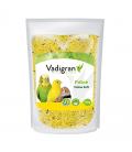 Vadigran Patee Soft Yellow 700g Bird Food