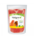 Vadigran Patee Soft Red 700g Bird Food
