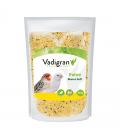 Vadigran Patee Soft White 700g Bird Food