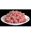 Brit Pate Turkey with Liver 400g Dog Wet Food