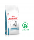 Royal Canin Veterinary Diet SKIN SUPPORT Dog Dry Food