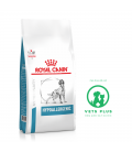 Royal Canin Veterinary Diet HYPOALLERGENIC Dog Dry Food