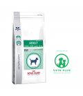 Royal Canin Veterinary Care Nutrition Dental & Digest 25 Adult Small (under 10kg) Dog Dry Food