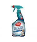 Simple Solution Multi-Surface Cleaner 945ml Pet Spray