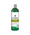 Vet's Best Oatmeal Medicated 470ml Dog Shampoo