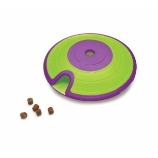 Nina Ottosson Treat Maze Dog Toy