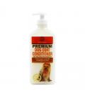 Saint Roche MOTHER NATURE 500ml Premium Organic Dog Conditioner