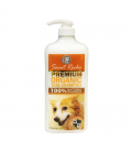 Saint Roche CARA Edition Nurture 1050ml Dog Shampoo
