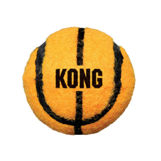 Kong Sport Ball Dog Toy