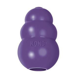 Kong Senior Dog Toy