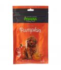 Prama Delicacy Snack Buttery Pumpkin 70g Dog Treats