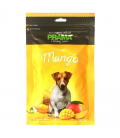 Prama Delicacy Snack Creamy Mango 70g Dog Treats