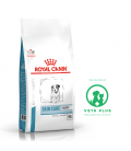 Royal Canin Veterinary Diet SKIN CARE Small Dog 2kg Puppy Dry Food