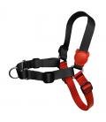 Zee.Dog Fatboy No-Pull Soft-Walk Dog Harness