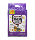 Our Cat Tofu Lavender 6L Cat Litter