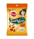 Pedigree Tasty Bites Crunchy Pockets Chicken 60g Dog Treats
