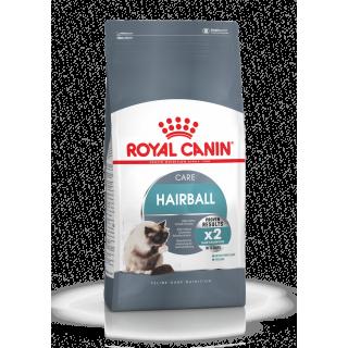 Royal Canin Feline Hairball Care 10kg Cat Dry Food