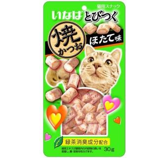 Inaba Soft Bits 25g Cat Treats