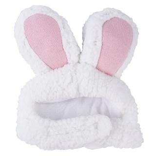 GUGUpet Rabbit Pet Hat