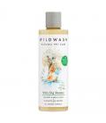 Wild Wash Natural Pet Care Stinky Dog 250ml Dog Shampoo