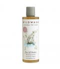 Wild Wash Natural Pet Care Buzz Off 250ml Dog Shampoo