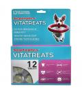Septaplex VitaTreats Pet Supplement