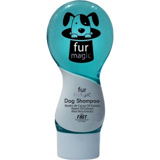 Furmagic with Fast Acting Stemcell Technology 1000ml Premium Dog Shampoo