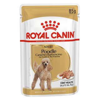 Royal Canin Poodle 85g Dog Wet Food