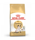 Royal Canin Siamese 2kg Cat Dry Food